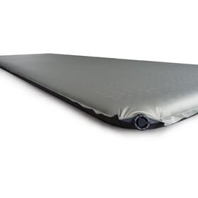 Wechsel Teron L 5.0 Travel Line Materassini grigio